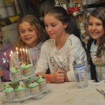 ClayMotion Birthday Parties Ballarat Victoria
