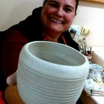 Pottery in Ballarat ClayMotion Victoria