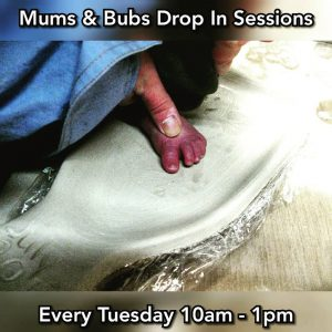 mums and bubs Claymotion Ballarat Victoria