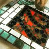Mosaic Classes ClayMotion, Ballarat Victoria