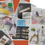 Arty Crafty Care Packages